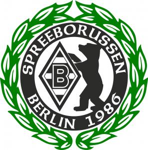Spreebo-Logo_2014_Lorber